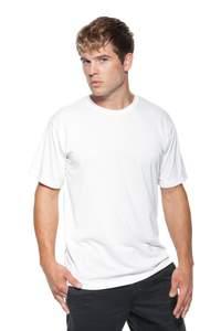 Mens Subli Plus® T-Shirt