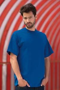 T-shirt classique épais ZT215
