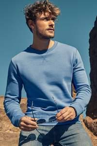 X.O Sweater Men
