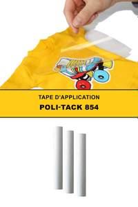 Poli-Tack 854