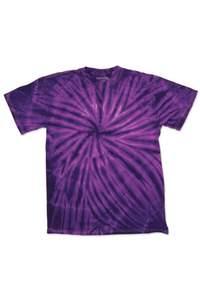 Cyclone - Youth T-Shirt
